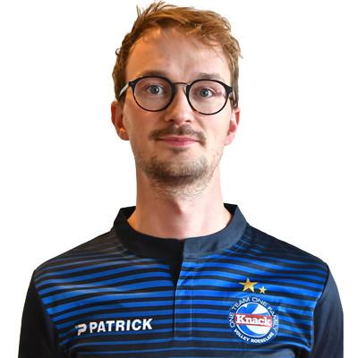Matthias Terryn