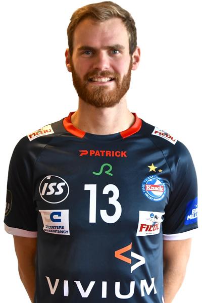 Sander Depovere